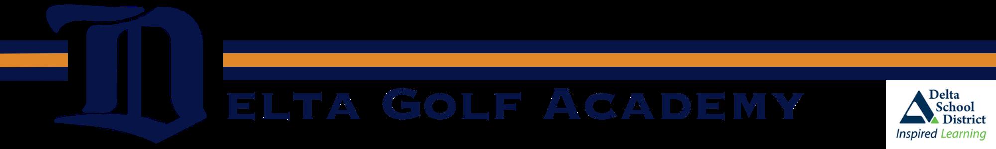 Delta Golf Academy